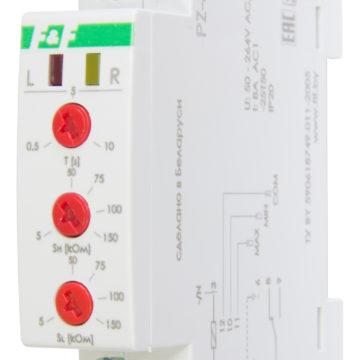 PZ-818 2 уровня (без датчиков)