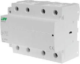 ST100-40 100А, 4NO