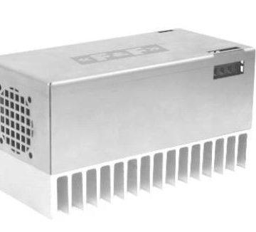 SCO-816D для всех типов ламп до 3,5 кВт, с протоколом DALI