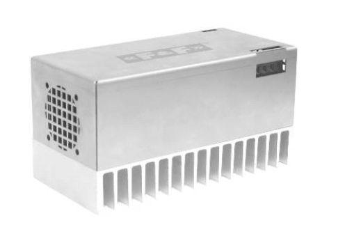 SCO-816D регулятор освещённости