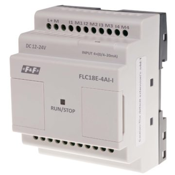 FLC18E-4AI-I модуль расширения