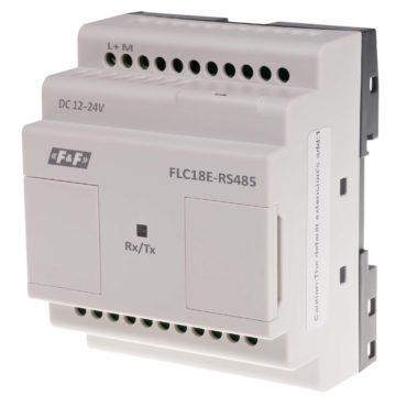 FLC18E-RS485 модуль расширения