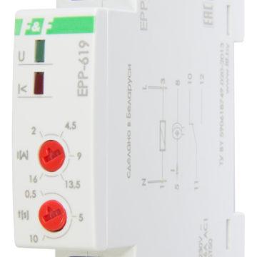 EPP-619-01 0.6-5А
