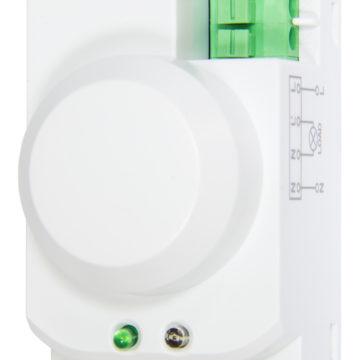 DRM-01 микроволновой датчик движения