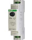 SCO-812 регулятор освещённости