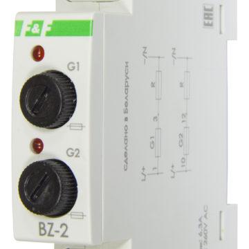 Блок защиты BZ-2 купить