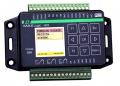 Контроллер MAX H03