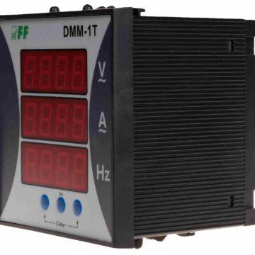 DMM-1Т цифровой указатель